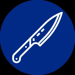 ELITE-Blindaje-Corporal-Icono-Arma-Blanca