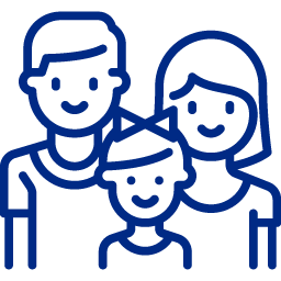 ELITE-Blindaje-Corporal-Icono-Familias