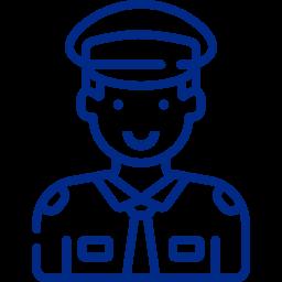 ELITE-Blindaje-Corporal-Icono-Seguridad-Privada