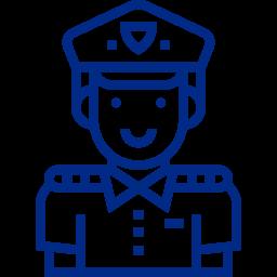 ELITE-Blindaje-Corporal-Icono-Seguridad-Publica