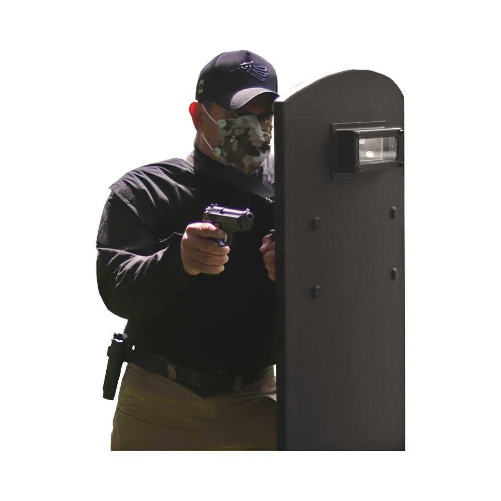 ELITE-Blindaje-Corporal-Inicio-Imagen